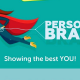 Personal Branding: Being The Best You