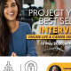 Online Life & Career Skills Series 2: Projecting Your Best Self at Interviews