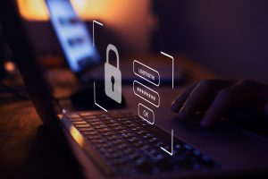 Top 10 Cybersecurity Tips – Work Different Series
