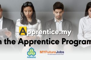 BAC's Apprenticeship Immersion Programme With MIRM