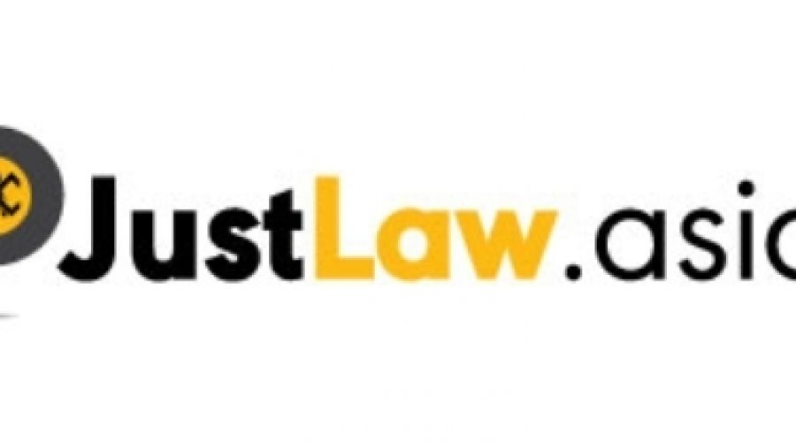 JustLaw.asia Connecting Legal Talents With Opportunities