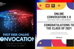 IACT Sets Record With 2nd e-Convo in a Row