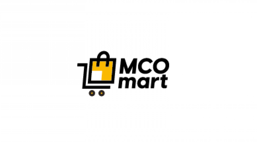MCOMart: The Latest Free Marketplace for Local Micro Entrepreneurs